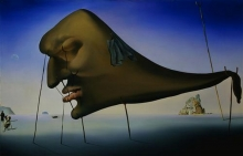 311/[05_surrealism]/salvador_dali -_sleep_pc